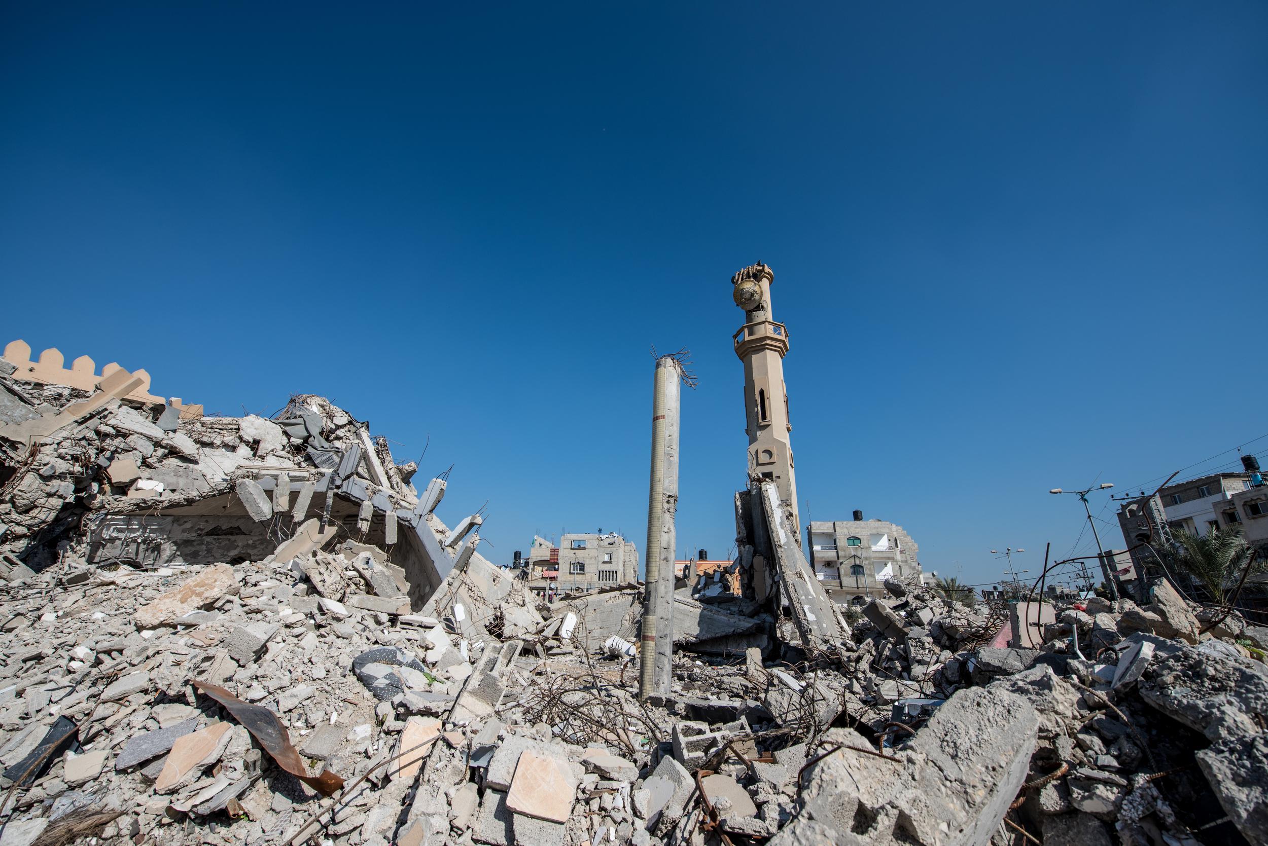 Gaza_War_0187.jpg