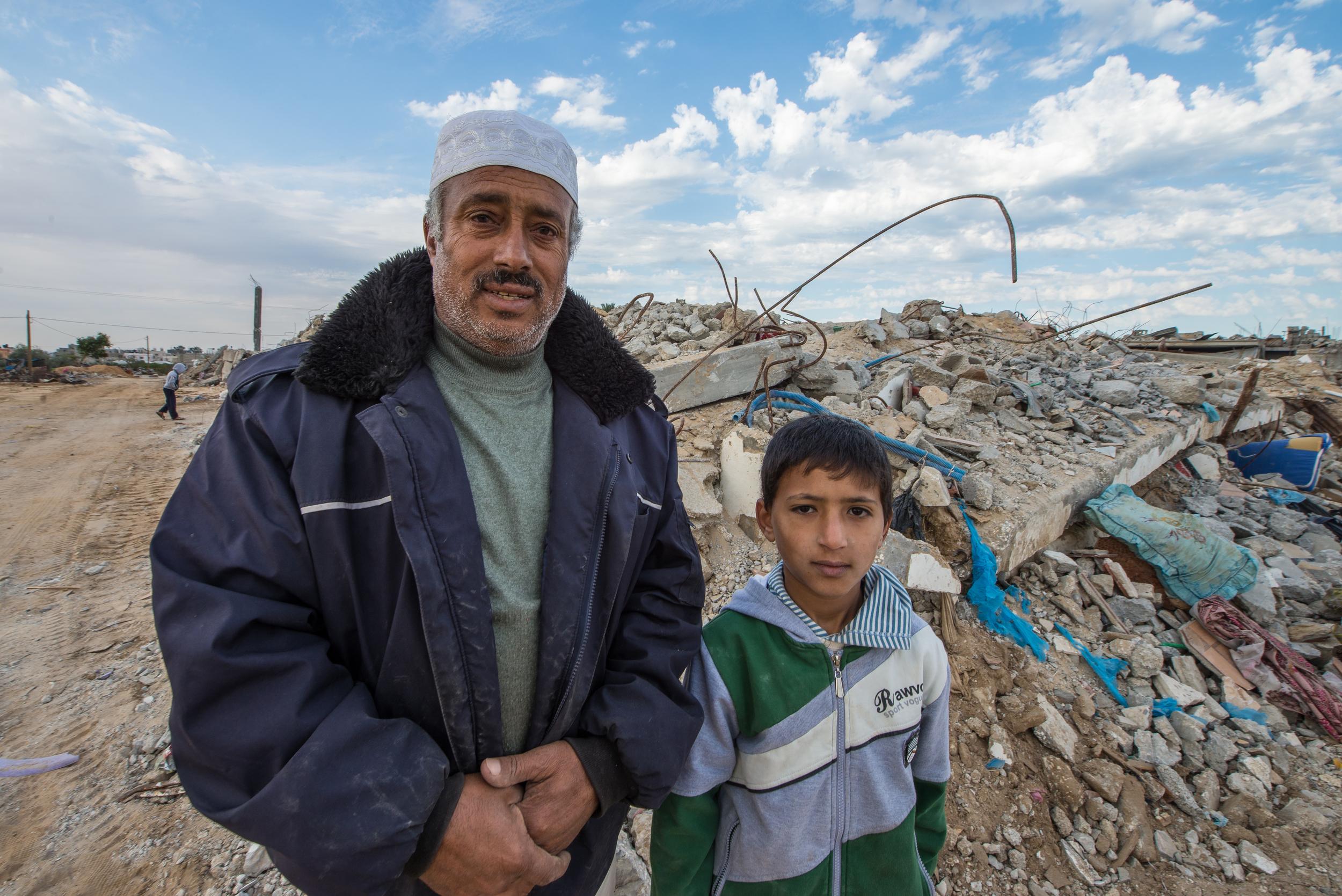 Gaza_War_0475.jpg