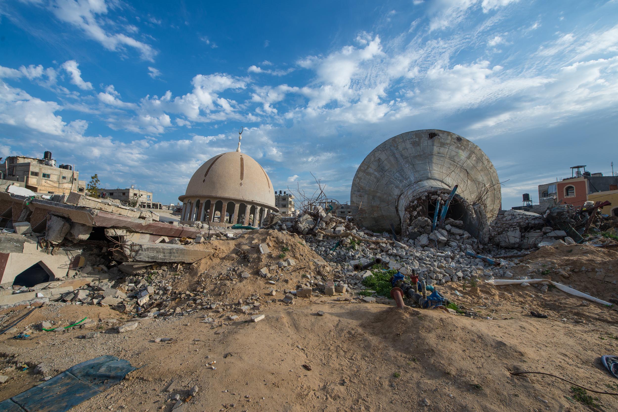 Gaza_War_0480.jpg