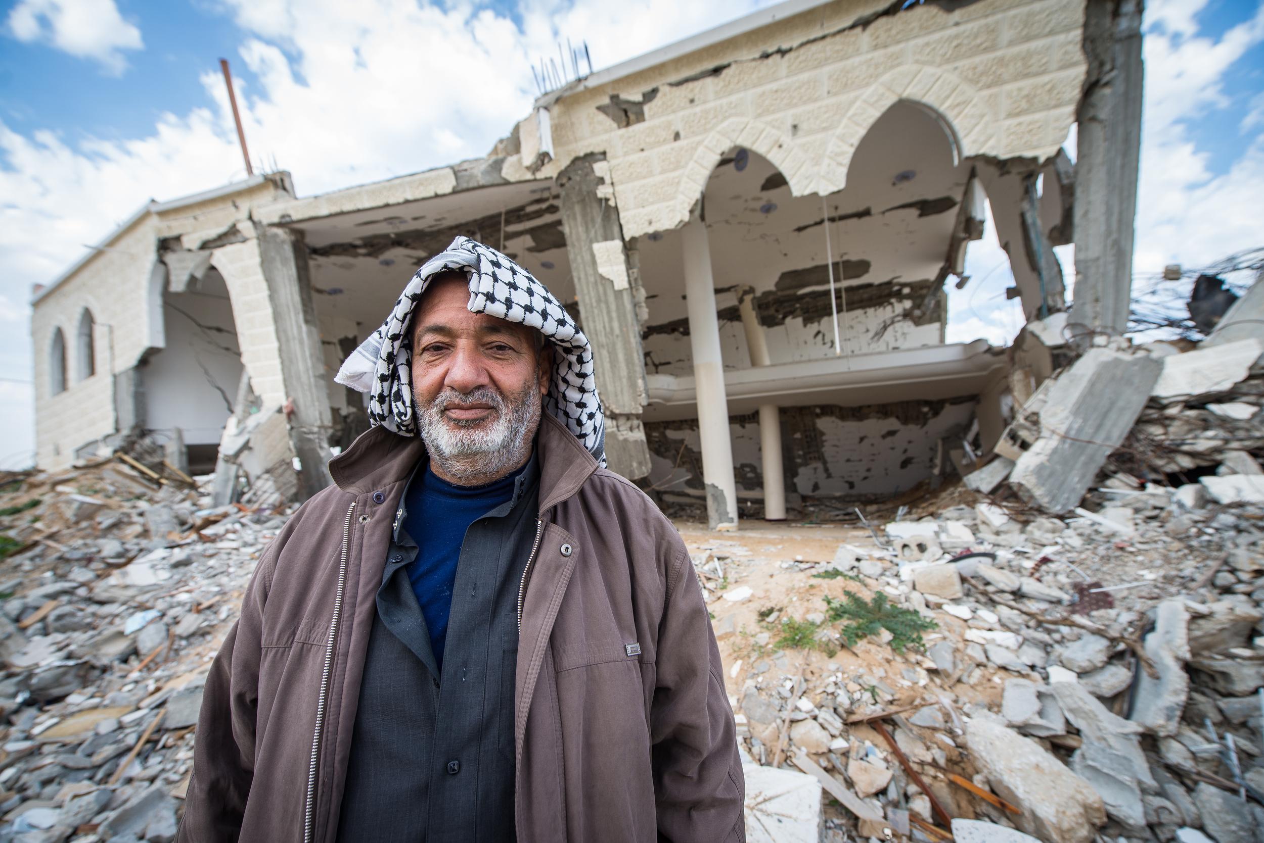 Gaza_War_0505.jpg