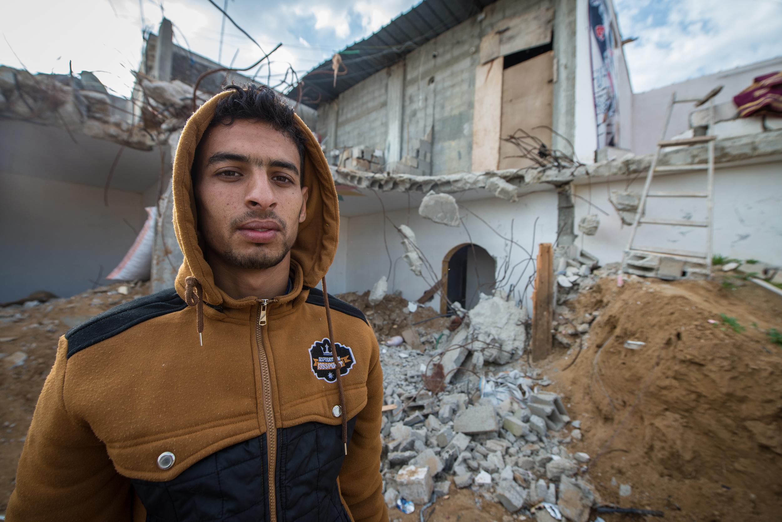 Gaza_War_0542.jpg