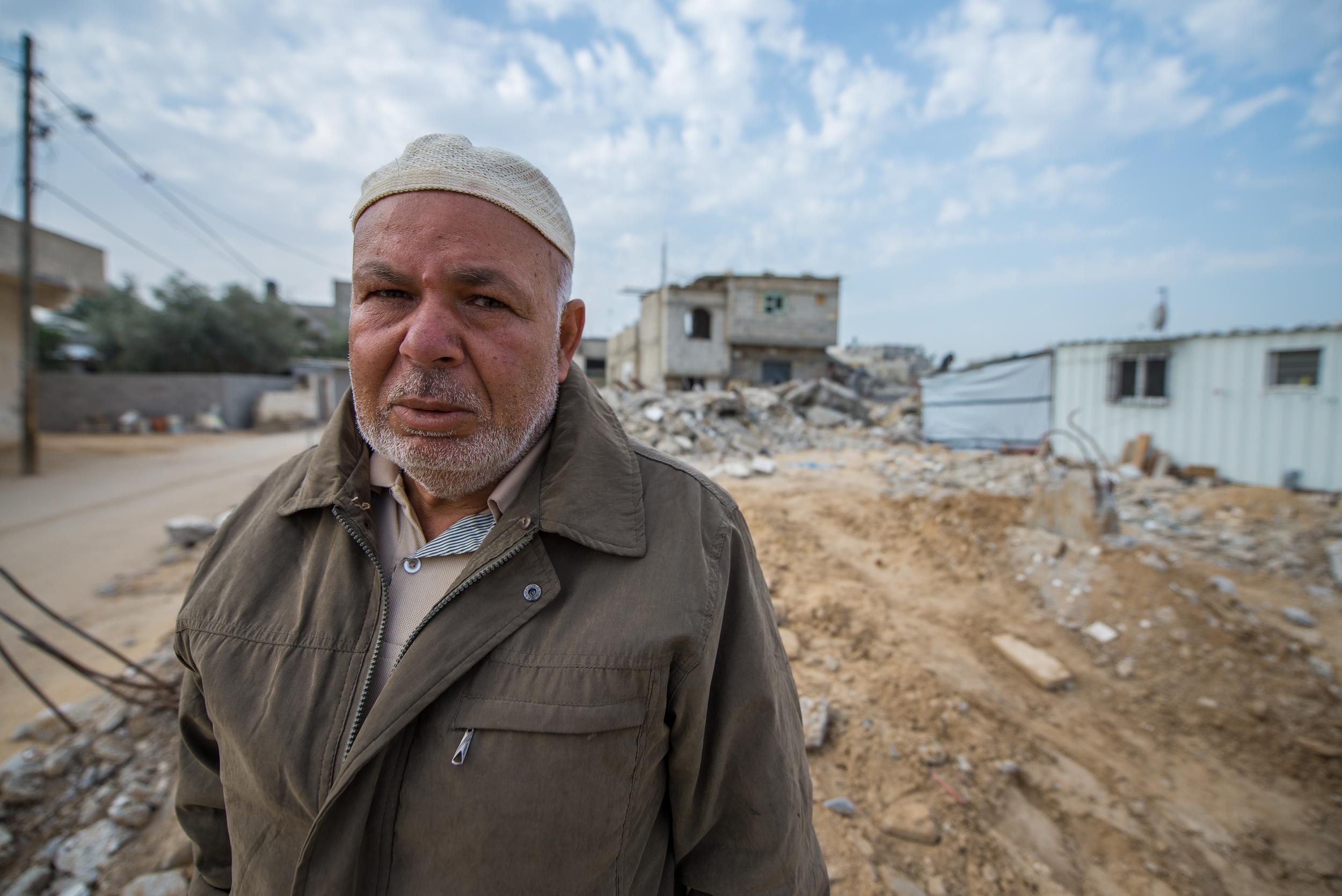 Gaza_War_0559.jpg