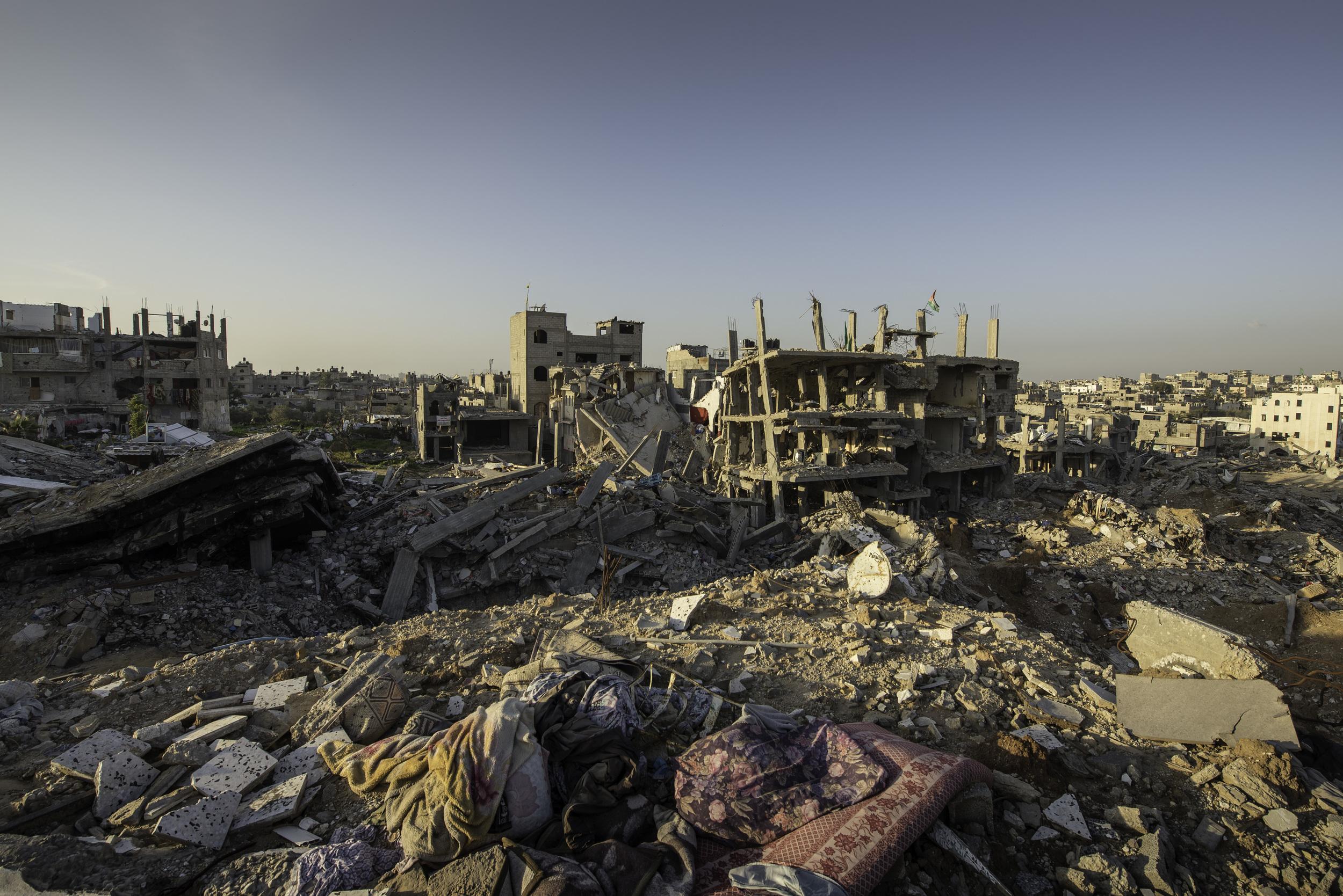 Gaza_War_0369.jpg