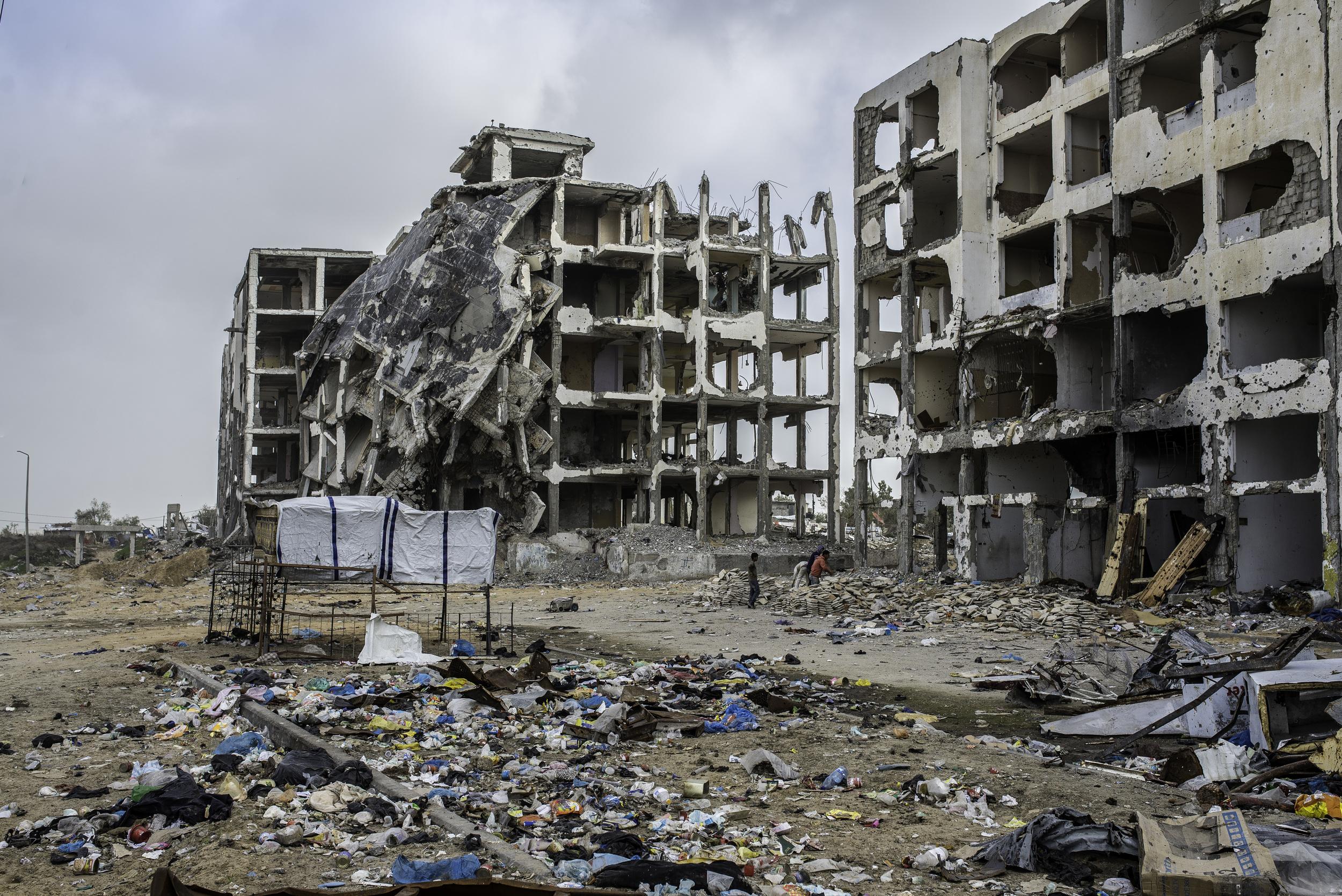 Gaza_War_0579.jpg