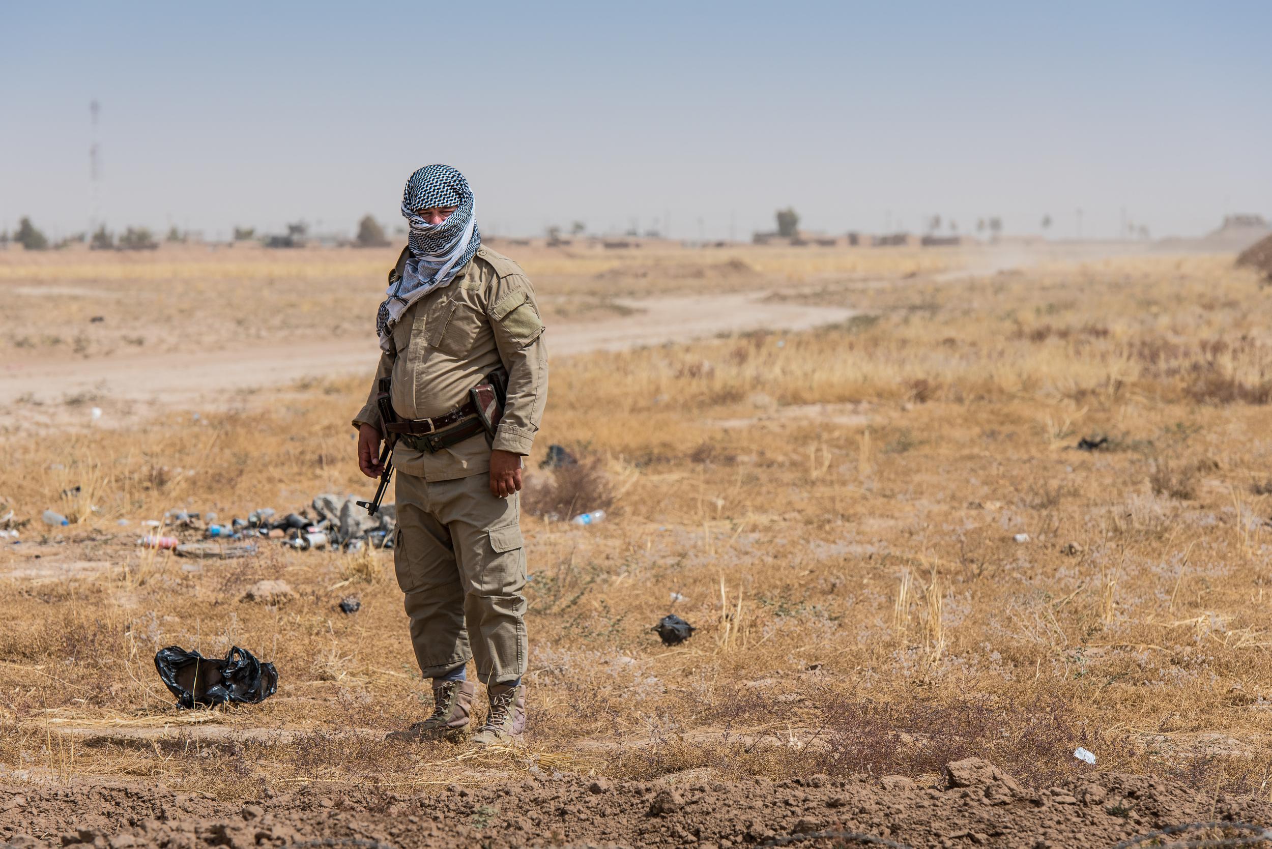2015_Iraq_148.jpg