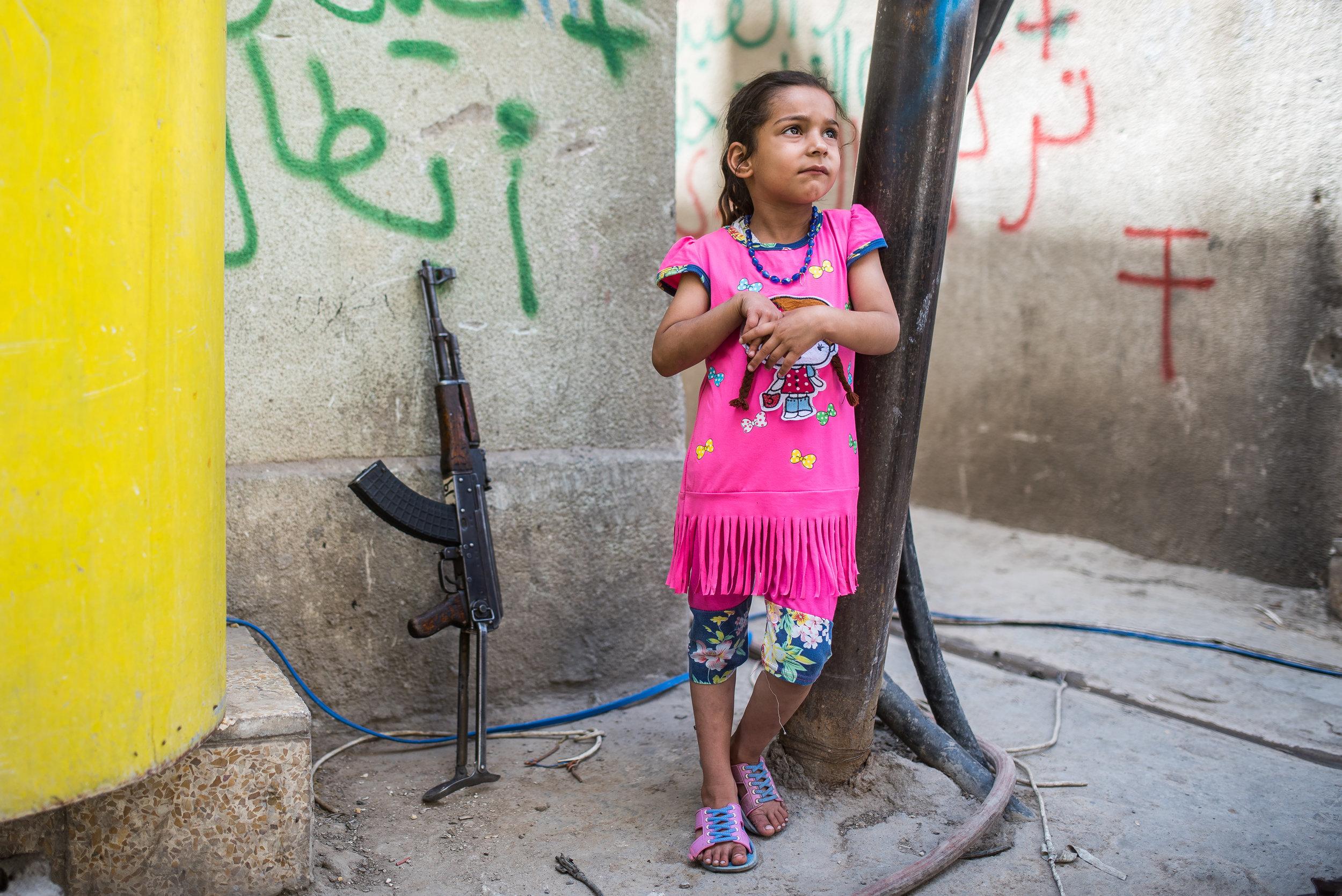Iraq_Mai_17_1146.jpg