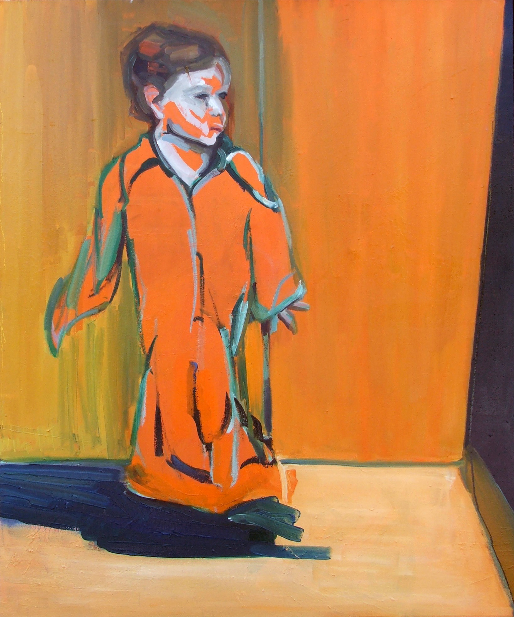 Orange Eliya.jpg
