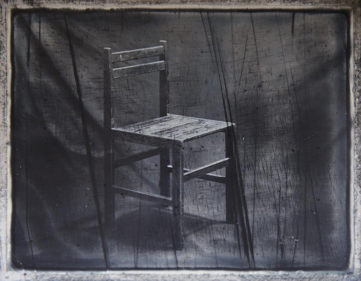 Dafna_Gazit,_Wooden_Chair,_Daguerreotype,_11X9cm,_2013.jpg