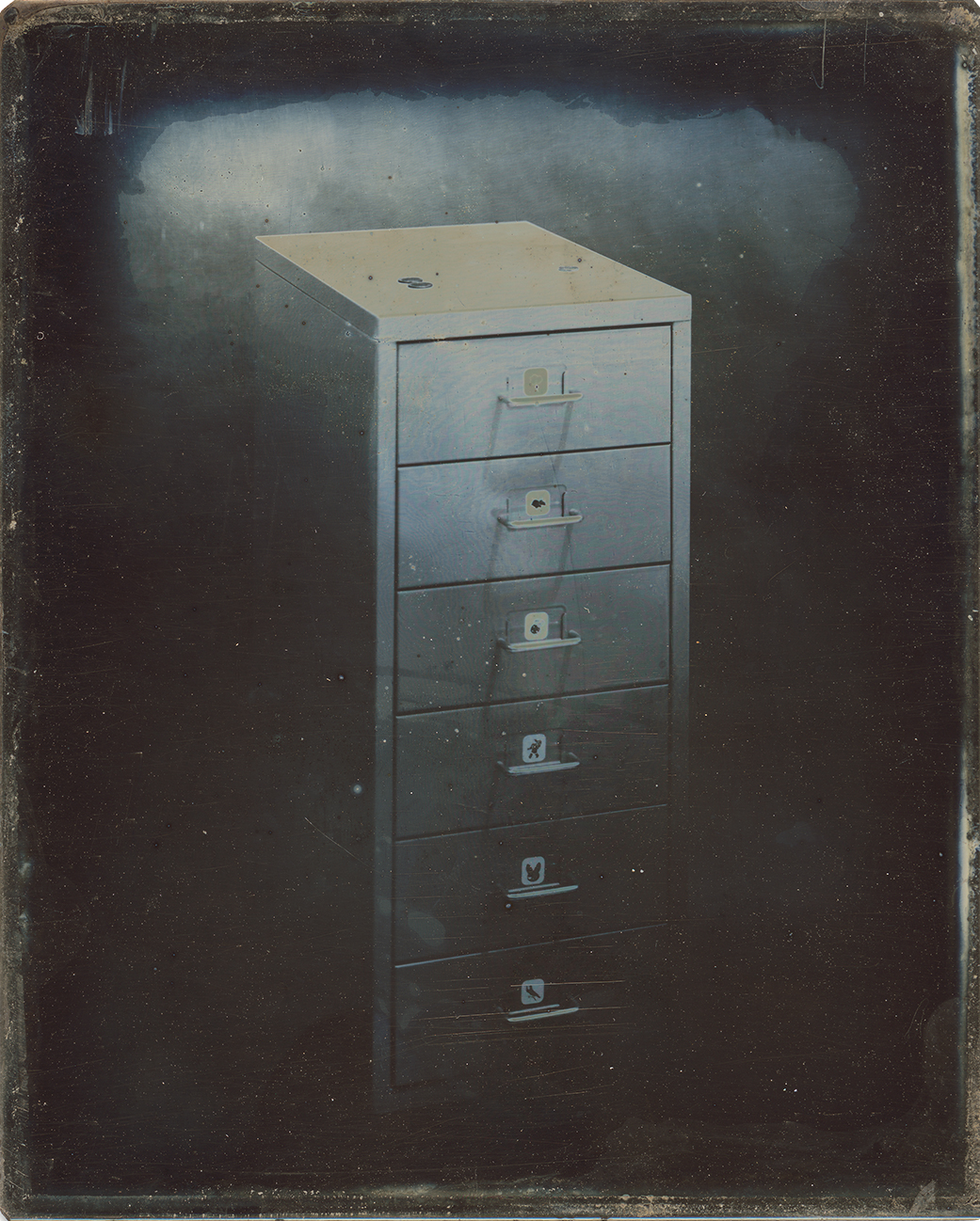 Ikea_Drawer,_copper,_Silver,_Gold_(Daguerreotype),_11X9_cm,_2012.jpg