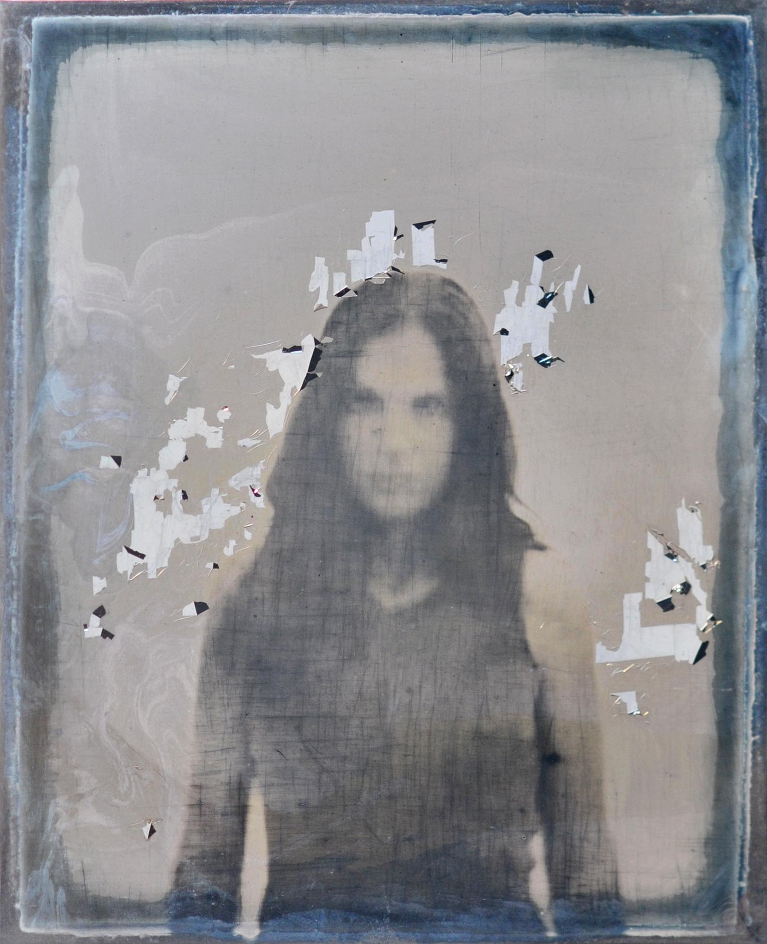 Self_Portarait_in_30_minutes,_Copper,_Silver,_Gold_(Daguerreotype),_11x9_cm,_2011.JPG