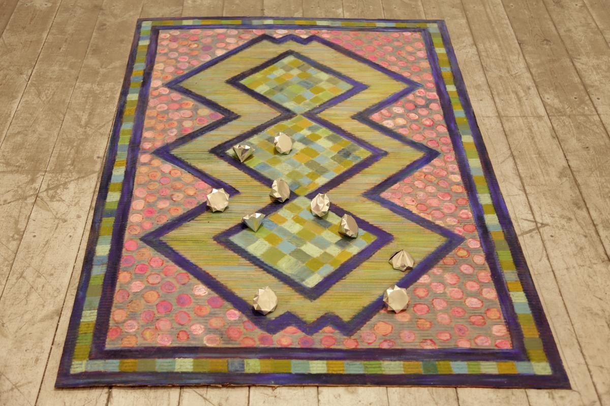 המכון_שטיח תפילה.jpg