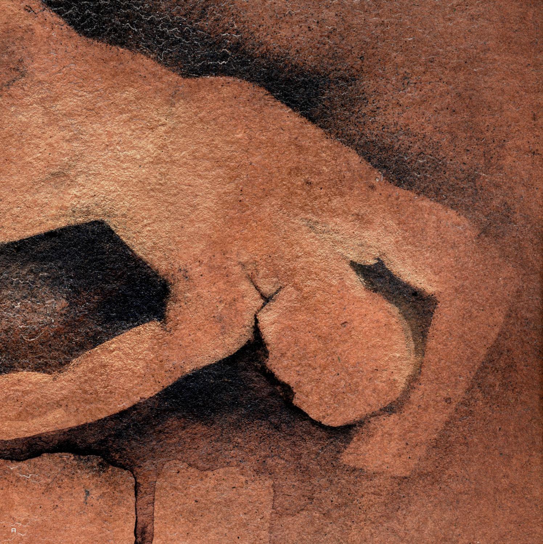 Copper Dying siegfried, 2006 detail.jpg