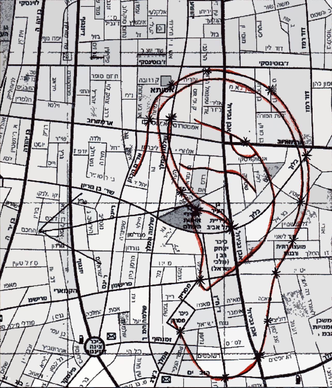 map telavi emb.psd (1).jpg