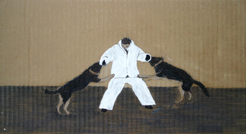 כלבים שחורים - נעמה קפון.jpg