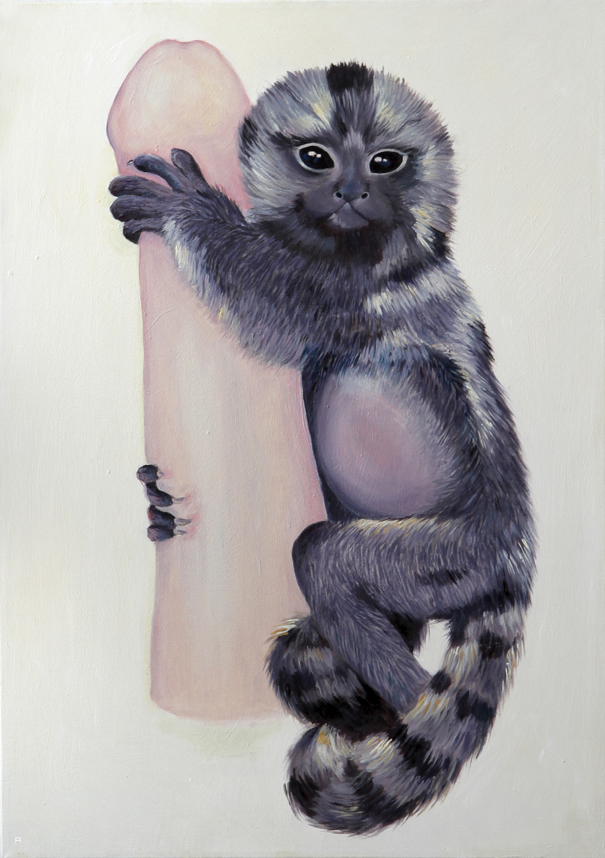 Marmoset Monkey.jpg