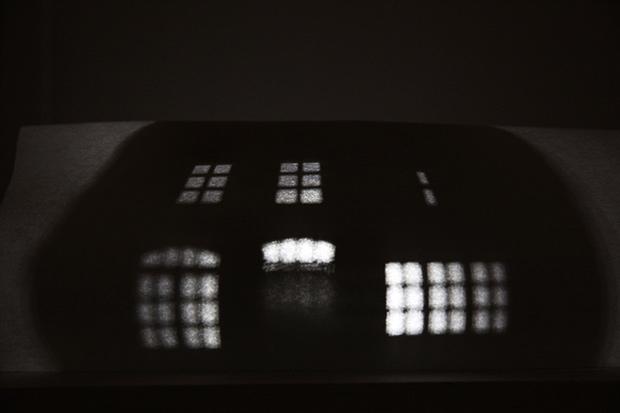 Ori_Levin_untitled_plastic-and-light_30x20_2011.jpg