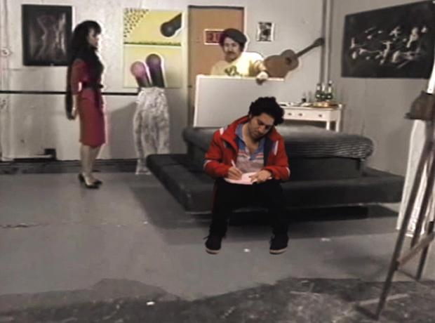 Ilan-Yona,-The-Backdoor-Man,-2012,-Video,-17-min-(4).jpg