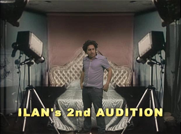 Ilan-Yona,-The-Backdoor-Man,-2012,-Video,-17-min-(03).jpg