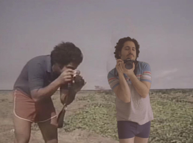 Ilan-Yona,-The-Backdoor-Man,-2012,-Video,-17-min-(3).jpg
