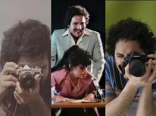 Ilan-Yona,-A-Meuyash,-2012,-Video-min.jpg