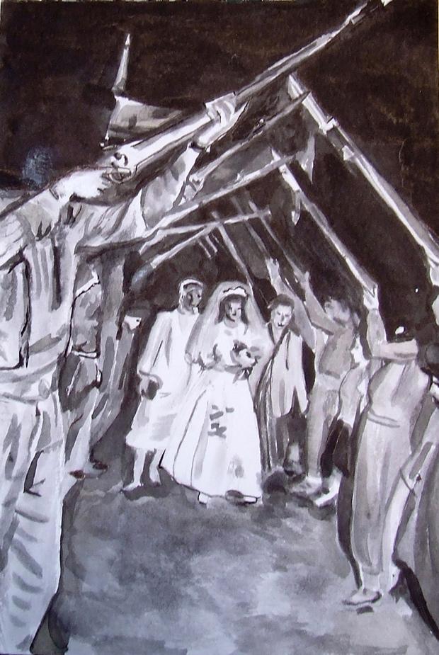 חתונה.jpg