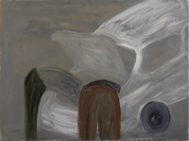 Hana_jaeger_untitled_oil-on-canvas_80X60_2008.jpg