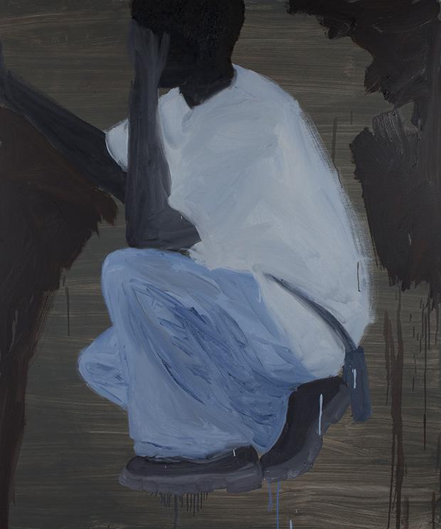 Hana_jaeger_untitled_oil-on-canvas_100X120_2011.jpg