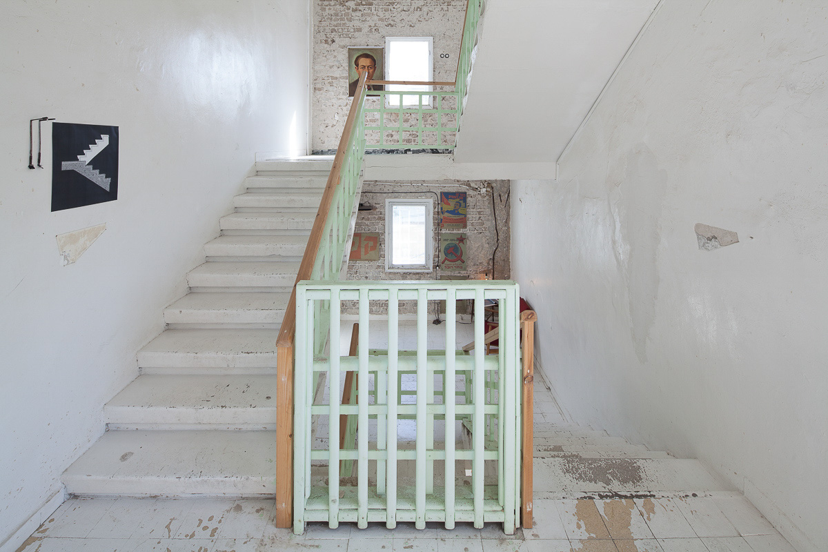 מדרגות כללי.jpg