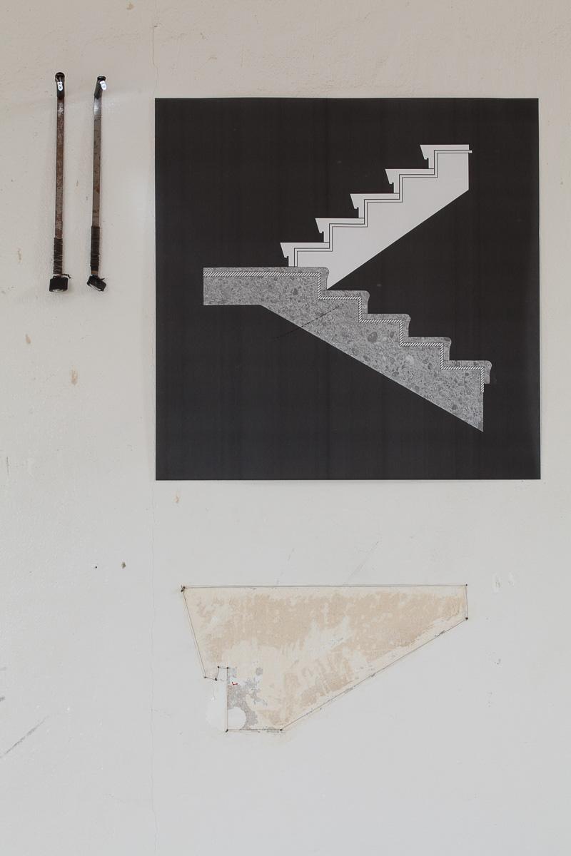 מדרגות2.jpg