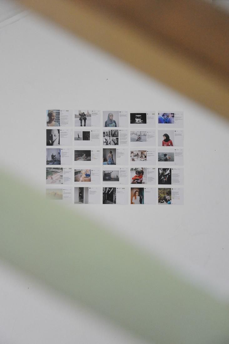 2018 02 02 girl town tel aviv alfred gallery exhibition 01.jpg