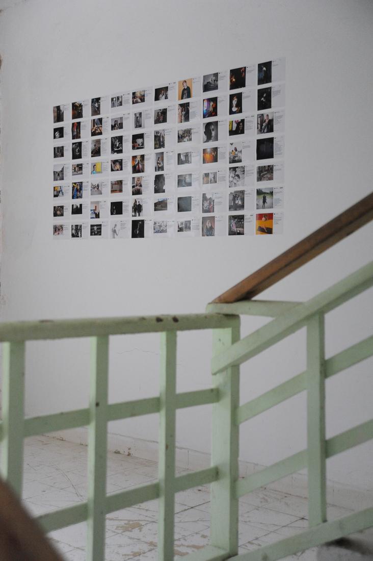 2018 02 02 girl town tel aviv alfred gallery exhibition 02.jpg
