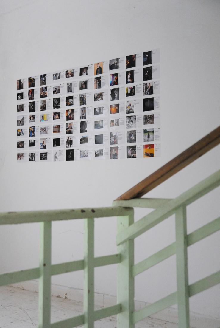 2018 02 02 girl town tel aviv alfred gallery exhibition 16.jpg