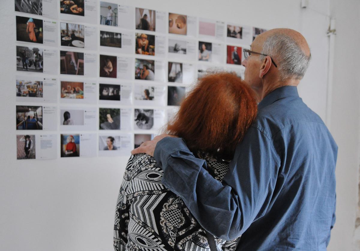2018 02 02 girl town tel aviv alfred gallery exhibition 27.jpg