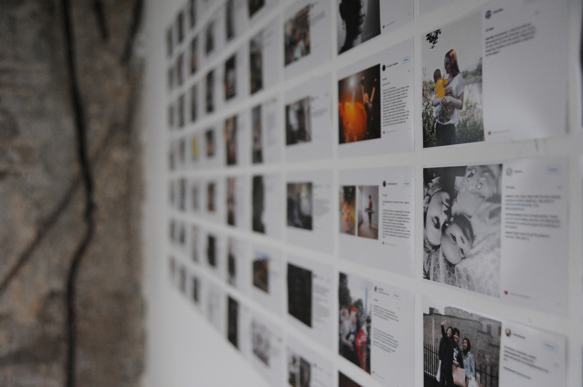 2018 02 02 girl town tel aviv alfred gallery exhibition 08.jpg