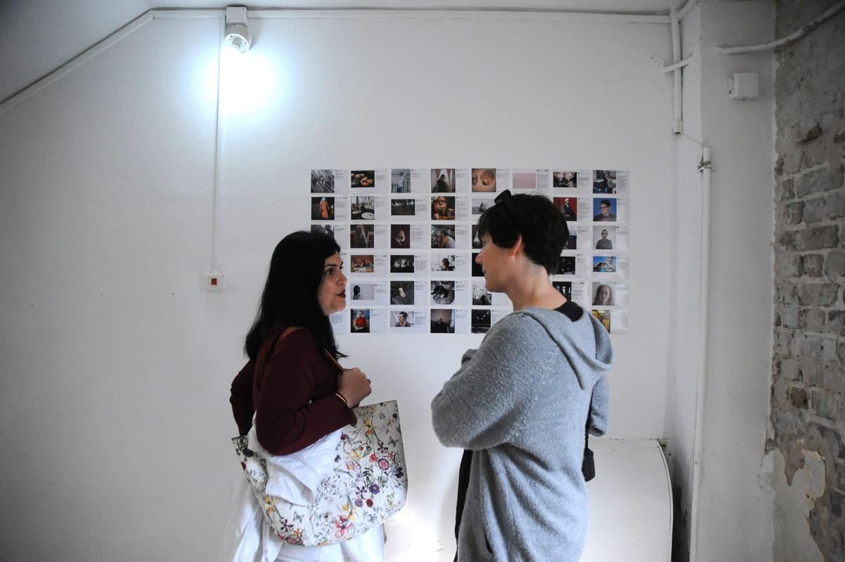 2018 02 02 girl town tel aviv alfred gallery exhibition 37.jpg