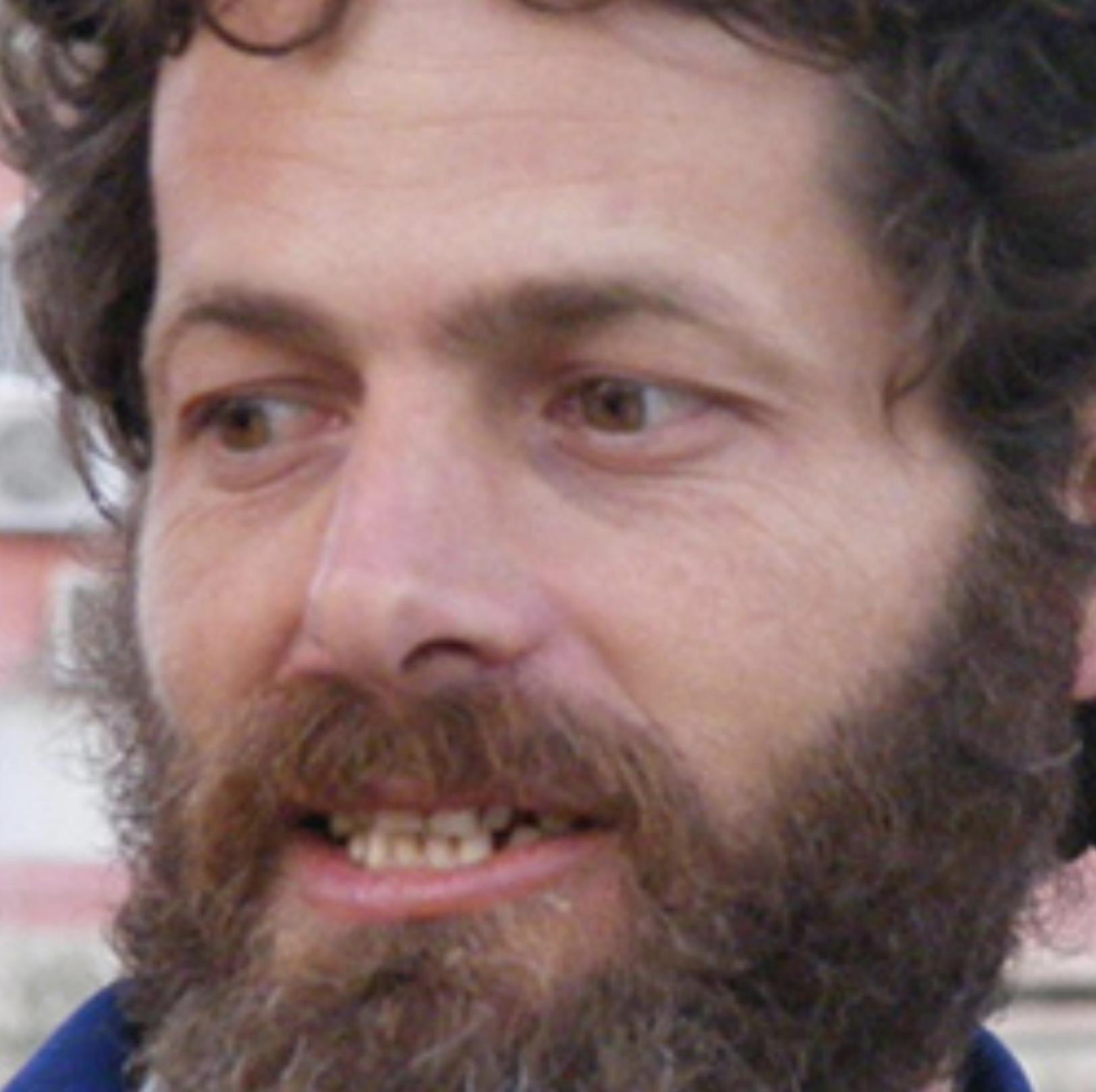 Yoav Shavit