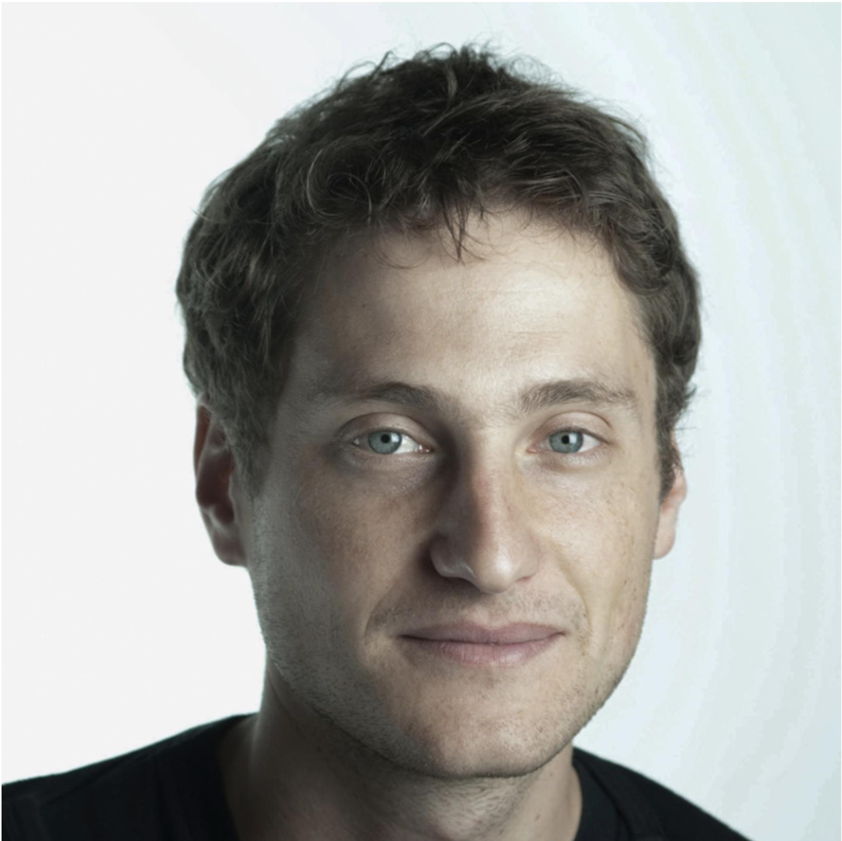 Avner Levinson