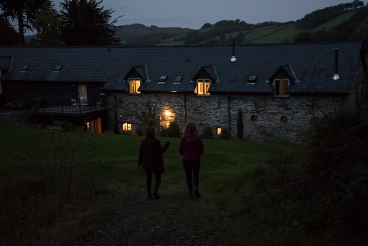 Wales oktober 2017 web-25.jpg