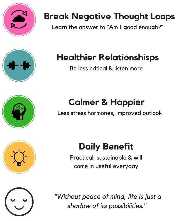 gratiute habit benefits.jpeg