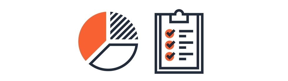Wellbeing Startargy Checklist.jpg