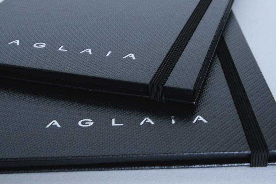 Aglaia Covers.jpg