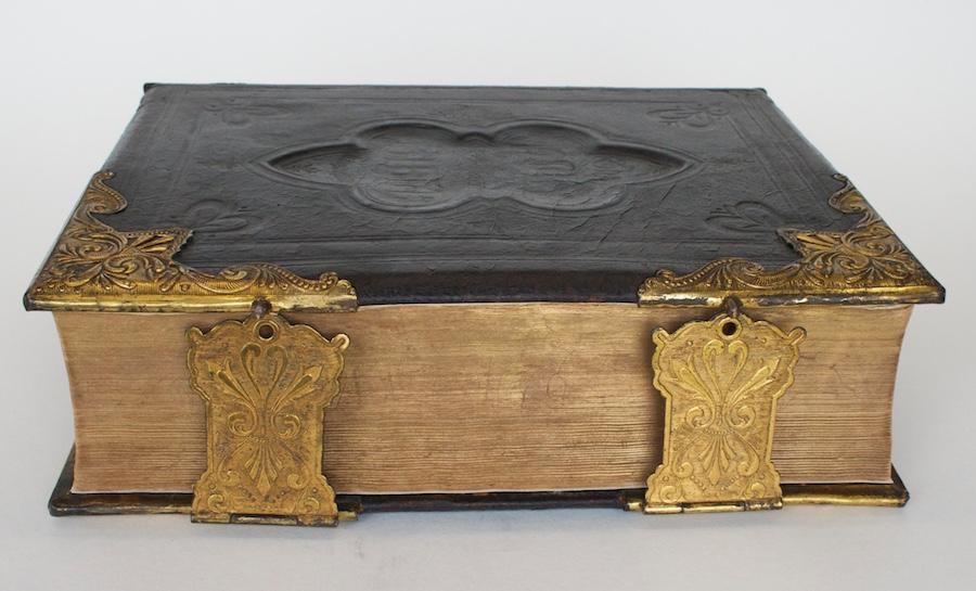 Clasps restored book.jpg
