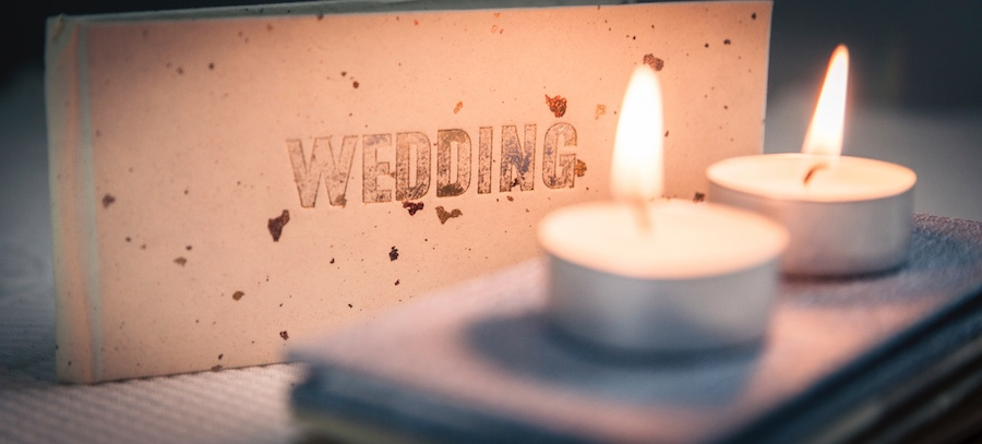 Wedding with candles.jpg