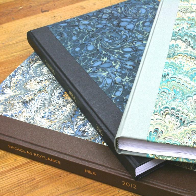 3 marbled case bindings.jpg