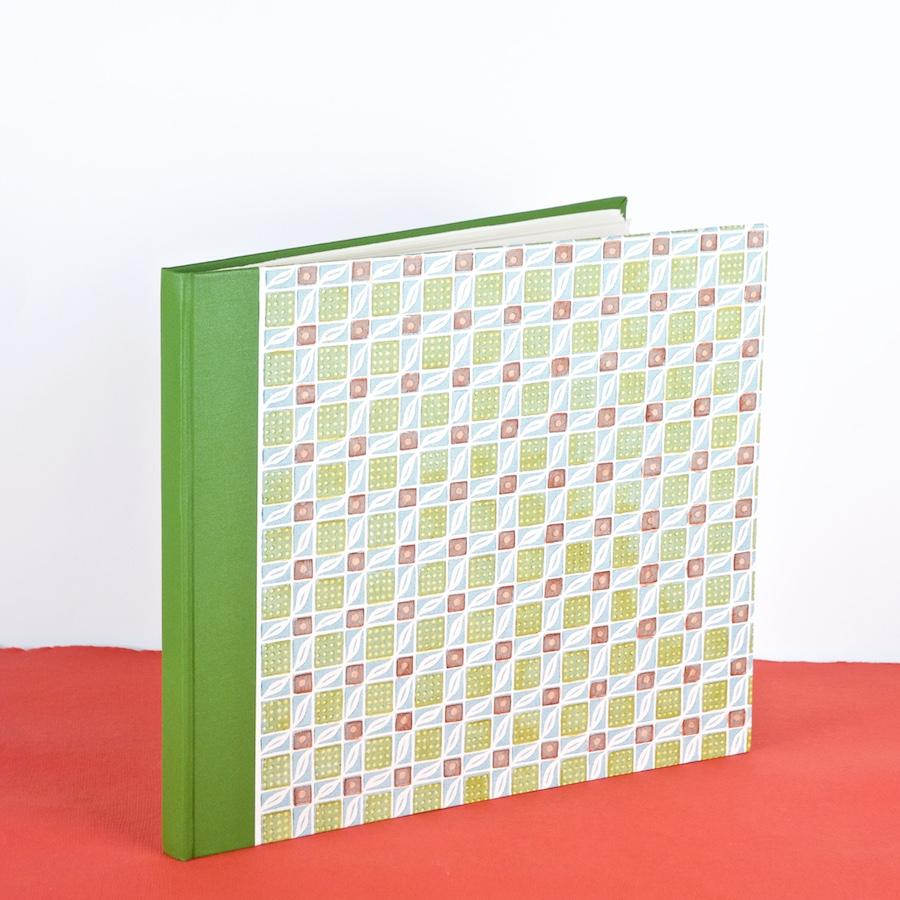 Sketch Book8.jpg