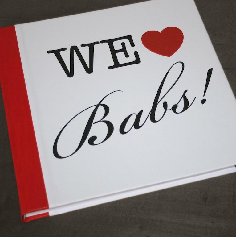 We love Babs.jpg