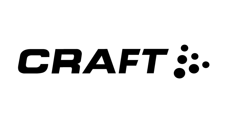 Logo_Craft-001.jpg