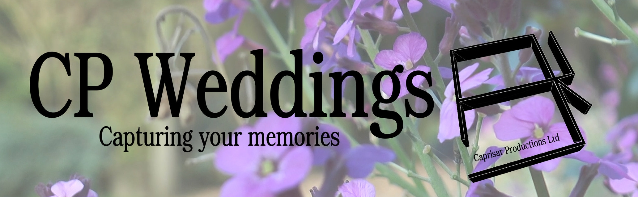 CP Weddings Banner cropped w background.jpg