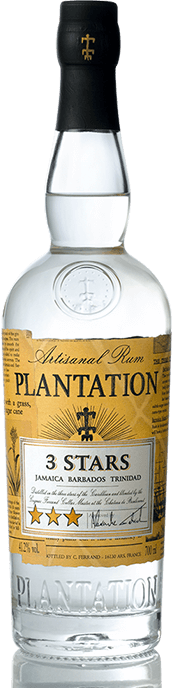 PLANTATION-3-STARS.jpg
