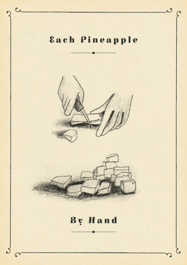 Plantation-Rum-Pineapple-scene-7.png